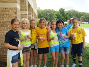 Nature Walk-Spirit Day 025 (1)